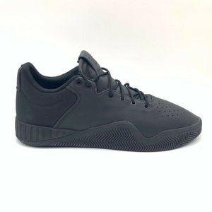 Adidas Black Mens Tubular Instinct Low Sneakers 12